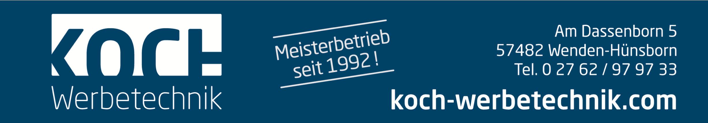 Koch-Werbetechnik