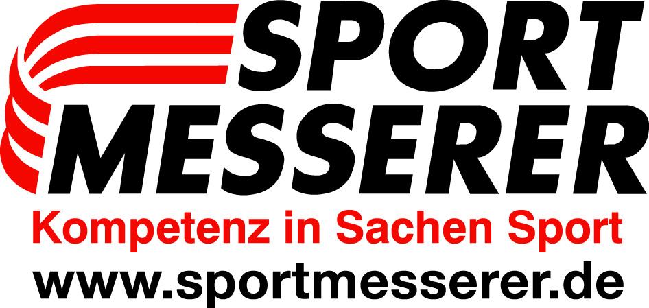 Logo-Messerer