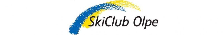 Skiclub Olpe e.V.