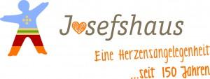 150Jahre_Josefshaus_Logo-web_01