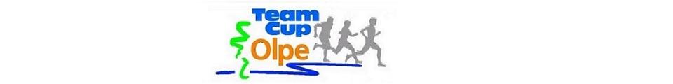 Olper Teamcup